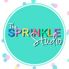 the sprinkle studio