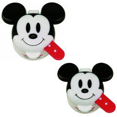 Mickey Mouse Dip Cups