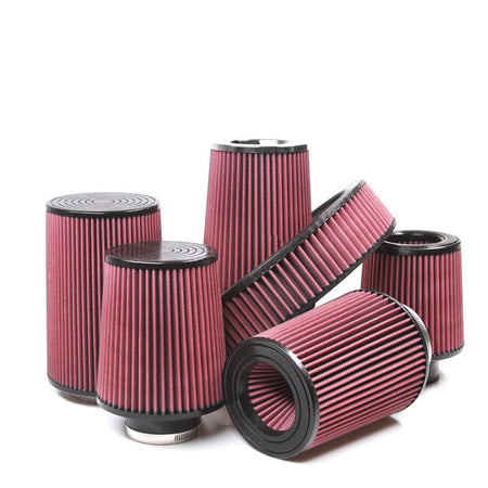 Replacement Filter 8 layer round powerstack replacement filter ***Custom order part allow 4-5 day lead*** - LMDPERFORMANCE,