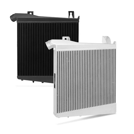 FORD 6.4L POWERSTROKE INTERCOOLER, 2008-2010 - LMDPERFORMANCE,