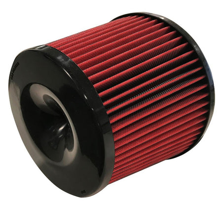 2010-2012 Dodge Ram S&B Intake Replacement Filter (Cotton Cleanable) - LMDPERFORMANCE,