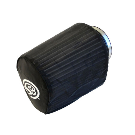 Filter Wrap for KF-1050 - LMDPERFORMANCE,