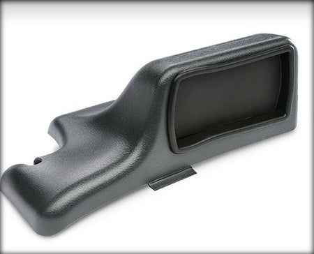 2001-2007 CHEVY/GM DASH POD (COMES WITH CTS AND CTS2 ADAPTORS) - LMDPERFORMANCE,