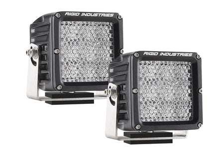 Dually XL | Diffused Pair - LMDPERFORMANCE,
