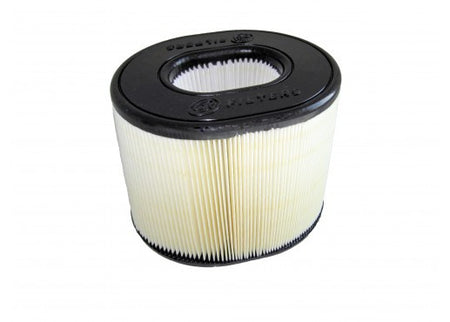 S&B Intake Replacement Filter (Dry Extendable) - LMDPERFORMANCE,