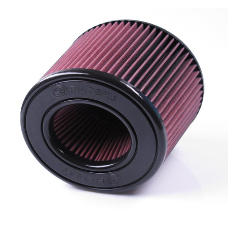 2003-2016 Dodge/Toyota S&B Intake Replacement Filter (Cotton Cleanable) - LMDPERFORMANCE,