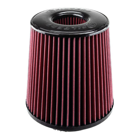 aFe Intake Replacement Filter (Cotton Cleanable) - LMDPERFORMANCE,