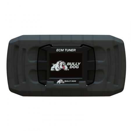 HEAVY DUTY ECM TUNER for Cummins - LMDPERFORMANCE,