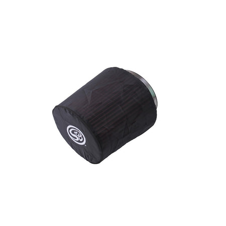Filter Wrap for KF-1052 - LMDPERFORMANCE,