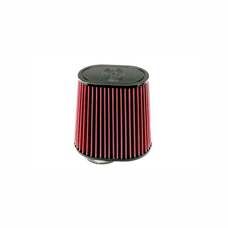 1998-2003 Ford S&B Intake Replacement Filter (Cotton Cleanable) - LMDPERFORMANCE,