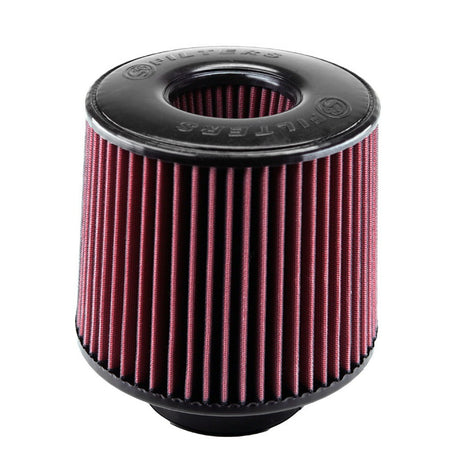 2001-2005 CHEV/GM aFe Intake Replacement Filter (Cotton Cleanable) - LMDPERFORMANCE,