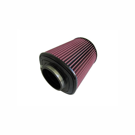 S&B Intake Replacement Filter (Cotton Cleanable) - LMDPERFORMANCE,