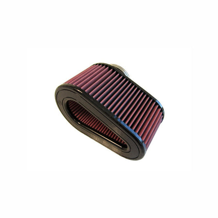 2003-2007 Ford S&B Intake Replacement Filter (Cotton Cleanable) - LMDPERFORMANCE,