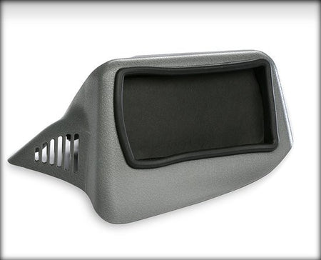 2007-2013 GM TRUCK/SUV LUXURY INTERIOR DASH POD (COMES WITH CTS AND CTS2 ADAPTORS) - LMDPERFORMANCE,