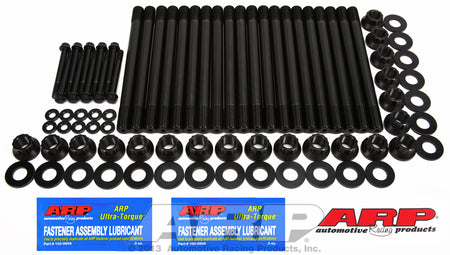 Ford 6.4L Powerstroke diesel head stud kit - LMDPERFORMANCE,