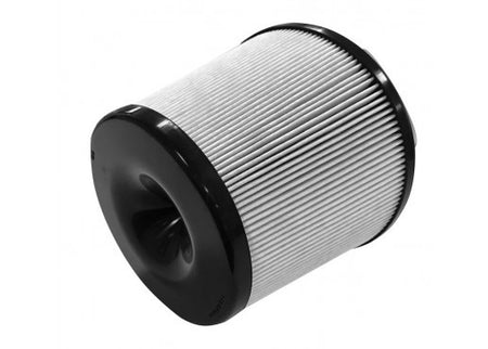 2010-2012 Dodge Ram S&B Intake Replacement Filter (Dry Extendable) - LMDPERFORMANCE,