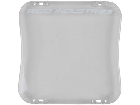 Dually XL Cover Clear - LMDPERFORMANCE,