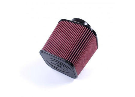 1994-2007 Dodge S&B Intake Replacement Filter (Cotton Cleanable) - LMDPERFORMANCE,