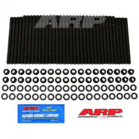 Ford 6.0L Powerstroke main stud kit - LMDPERFORMANCE,