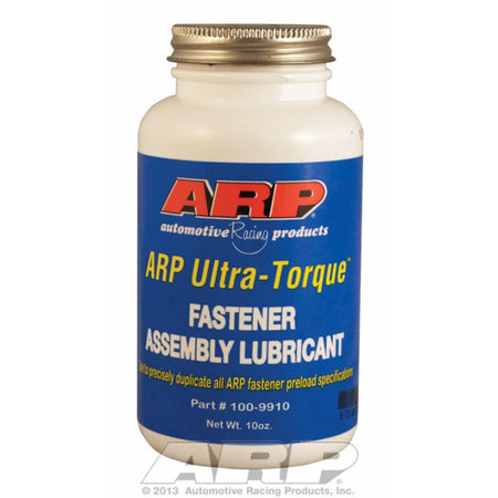 ARP Ultra Torque lube 10 oz. - LMDPERFORMANCE,