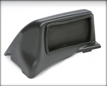 1998.5-2002 DODGE RAM DASH POD (COMES WITH CTS AND CTS2 ADAPTORS) - LMDPERFORMANCE,