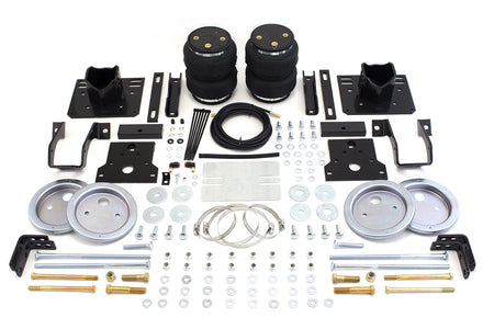 2005-2010 Ford F-250/F-350  S and DRW  2WD   LoadLifter 5000 Air Spring Kit - LMDPERFORMANCE,