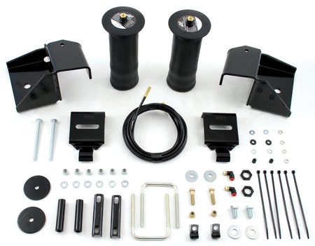 2007-2018 Chevrolet 1500 Silverado and GMC Sierra 1500 Ride Control Air Spring Kit - LMDPERFORMANCE,