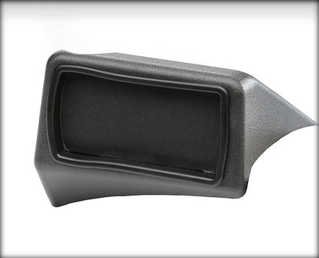2003-2005 DODGE RAM DASH POD (COMES WITH CTS AND CTS2 ADAPTORS) - LMDPERFORMANCE,