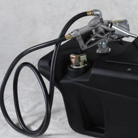 Transfer Pump KIT - LMDPERFORMANCE,