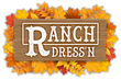 Ranch Dress'n
