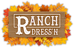 Ranch Dress'n Coupons