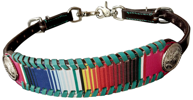 TACKTICAL™  SERAPE WITHER STRAP