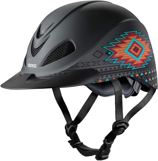 SOUTHWEST REBEL HELMET