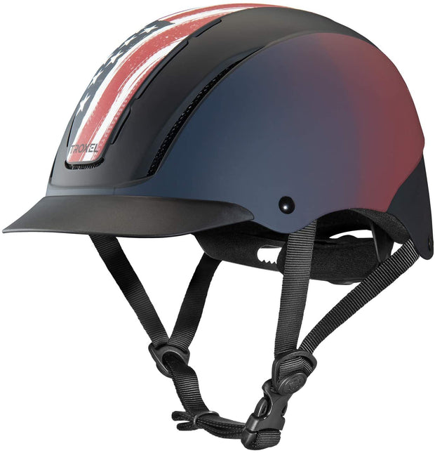 SPIRIT FREEDOM HELMET