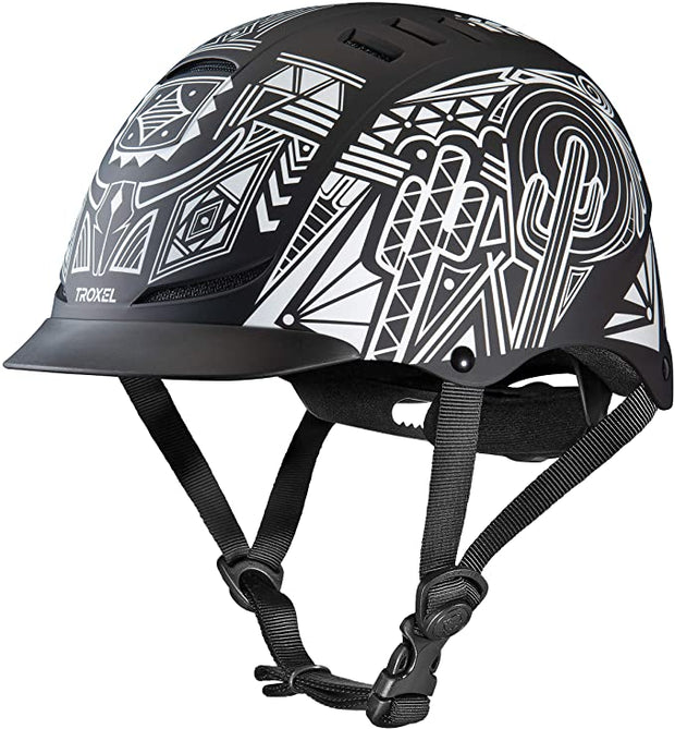 FTX SHADOW HELMET