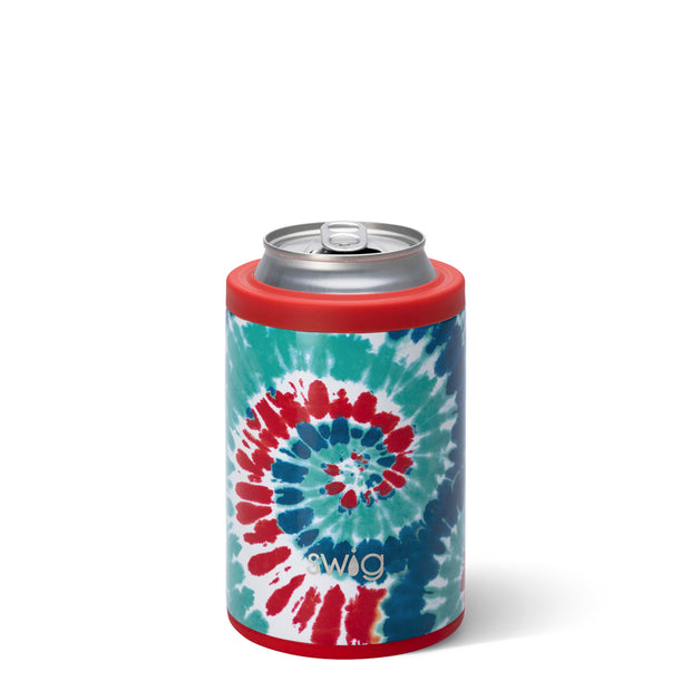 ROCKET POP 12 OZ CAN COOLER