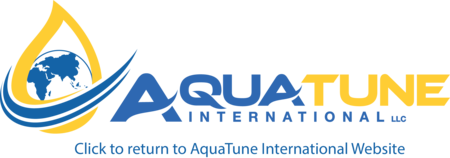 AquaTuneInternational