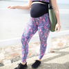 Maternity Pregnancy Full length Tights