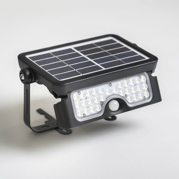 MP50SLED - 5 Watt 500 Lumen IP65 Camping Light (available in black & white)