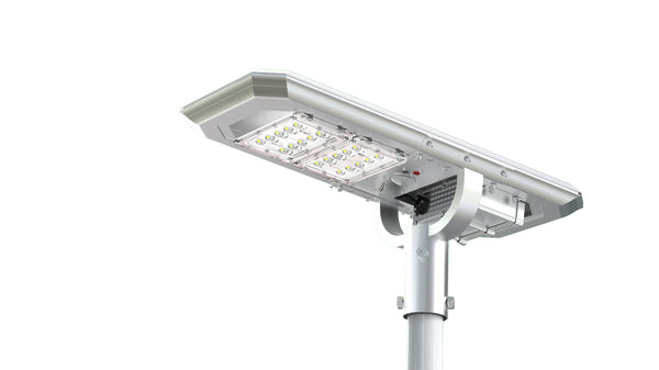 MOSL-20W Moma Solar Street Light