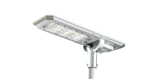 MOSL-30W Moma Solar Street Light