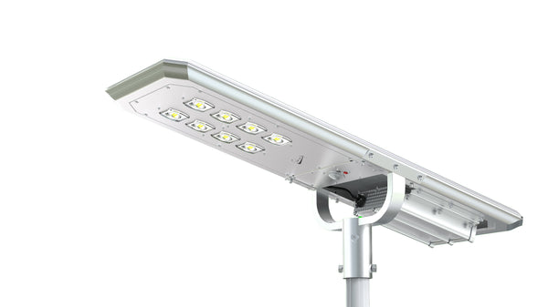 MOSL-60W Moma Solar Street Light