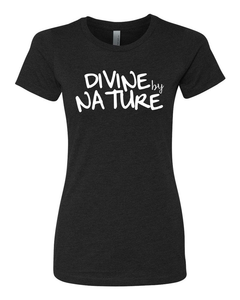 Divine by Nature