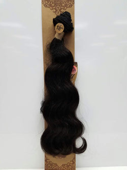 Indu Brazilian Body Wave