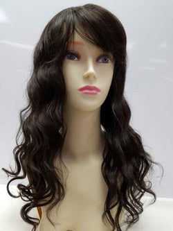 "Its A Wig HH Body Wave 20"" Wig"