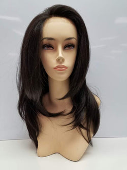 Its A Wig Remi Touch Lace Front RT11