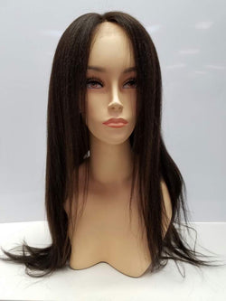 Its A Wig Swiss Lace Front Wig Dream
