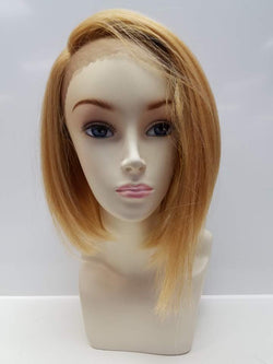 New Born Free Magic Lace Front 156