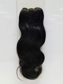 Onyx 100% Natural Essence Body Wave