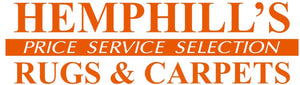 Hemphill's Rugs & Carpets, Inc